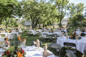 Canopy Grove - Adventist Health 2016 (2)